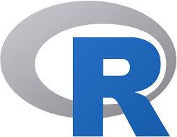 R-programmeertaal-voor-data-scientists