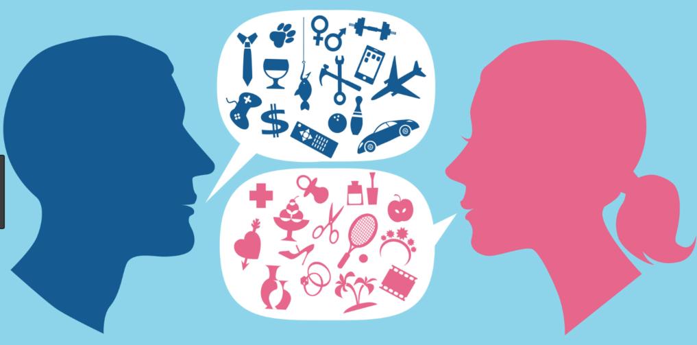 communicatieve vaardigheden tussen 2 personen